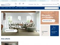 weberwoonwereld.nl