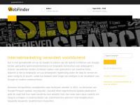 webfinder.nl