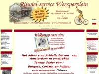 webfietsen.nl