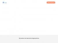 Webfriendly.nl - Web friendly - Digital Agency in Utrecht