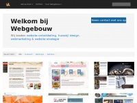 webgebouw.nl