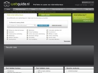 webguide.nl