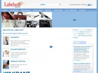 Webhis.nl - Labelsoft