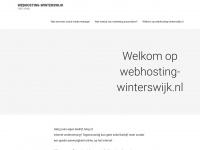 webhosting-winterswijk.nl