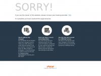 webhulp.nl