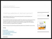 webhostingadvies.nl