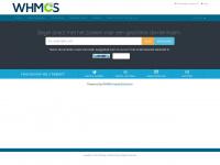 webing.nl