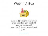 webinabox.nl
