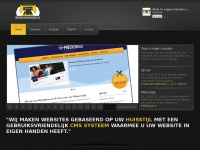 webineigenhanden.nl