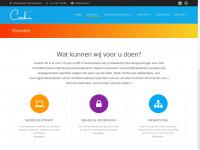 webinvasie.nl