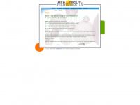 webinsights.nl