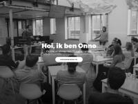webjezelf.nl