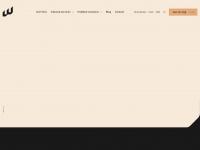 webiteers.nl