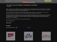 webinzicht.nl