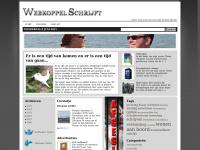 webkoppel.nl