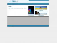 Webleaf.nl - Index of /