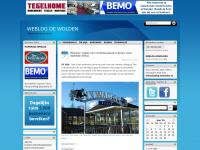 weblog-dewolden.nl