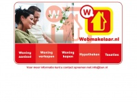 webmakelaar.nl