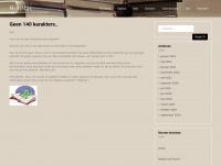 Webmas.nl - Home