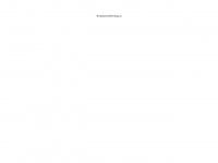 webmastermeeting.nl
