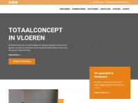 webmasterwerk.nl
