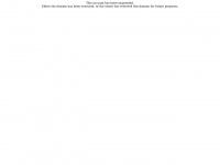 webmonk.nl