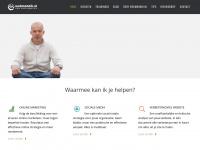 webmonnik.nl