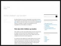 webopac.nl
