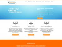 WebPeople.NL