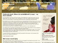 webpag.nl