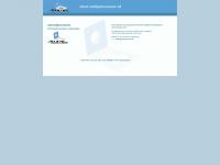 webprocessor.nl