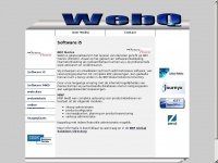 webq.nl