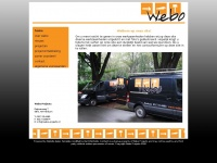 webo-projects.nl