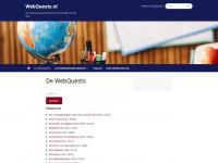 webquests.nl