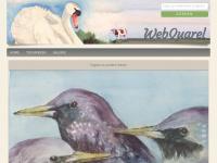 webquarel.nl