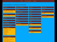 webshop-training.nl