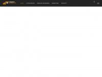 webshop-informatie.nl