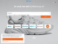 webshop.nl