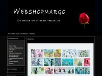 webshopmargo.nl