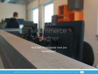 websignaal.nl