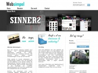 websimpel.com