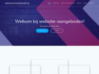 websiteaangeboden.nl