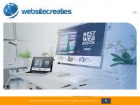 websitecreaties.nl
