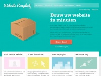 websitecompleet.nl