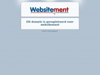 websitement.nl