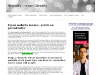 websitemakengratis.nl