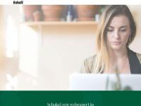 Websitefun.nl - youtube banner