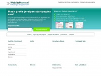 websitemaster.nl