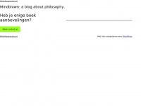 websiteoplossing.nl