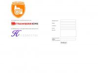 websitemotor.nl